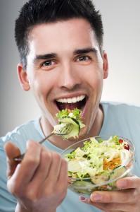 bigstock_Salad_4915401